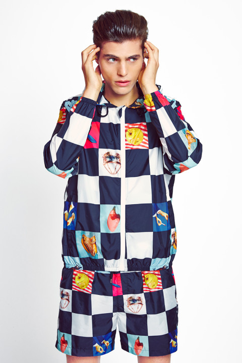 toiletpaper-x-msgm-2014-summer-collection-11