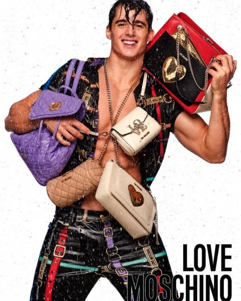 Love-Moschino-SS16-Campaign_fy2