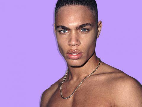 Coitus-Magazine-Meet-The-Models-Thumb-Brian