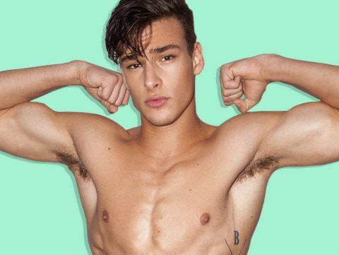 Coitus-Magazine-Meet-The-Models-Thumb-Justin
