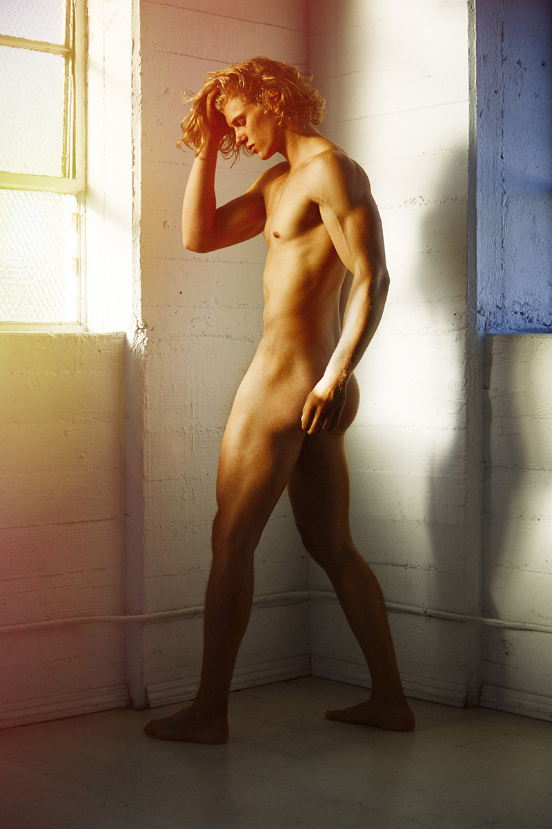 Young male nude tumblr-3584