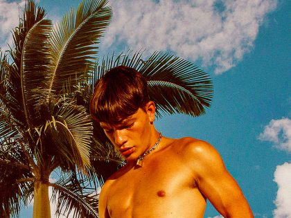 Mathias by Maximiliano Yoguel – Coitus Online
